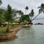 Bintan Cabana Beach Resort照片