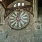 Foto de The Great Hall and the Round Table