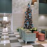 Φωτογραφία: Holiday Inn Express Williamsburg North