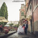 italian wedding photographer Enrico Capuano wedding in Ravello by Wagner Tours wedding and weddi