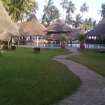 Neptune Paradise Beach Resort & Spa Foto