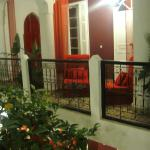 Photo of Riad La Maison Rouge