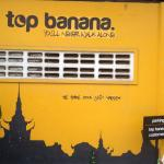 Top Banana Guesthouse의 사진