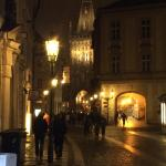 The ICON Hotel & Lounge Foto