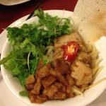 Foto de Hoi An Ancient Town