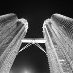 Photo de Tours Petronas