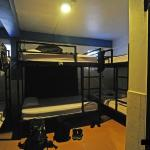 Φωτογραφία: Mad Monkey Hostel Siem Reap