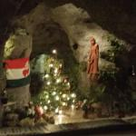 Photo de Cave Church