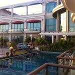 WelcomHotel Bella Vista의 사진