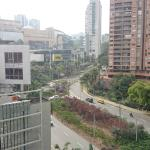 Four Points by Sheraton Medellin Foto