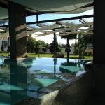 Photo of Enotel Quinta do Sol