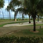 Photo of Iberostar Praia do Forte
