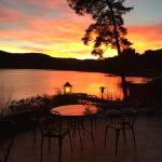 Photo de Romantik Hotel Treschers