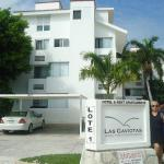 Photo of Las Gaviotas Hotel+Rent Aparment