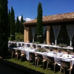 Photo of La Bastide Sainte Anne