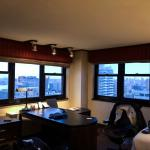 Foto di Dumont NYC–an Affinia hotel