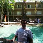 Foto van Ramada Resort Port Douglas