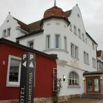 Photo of TOP Hotel Goldenes Fass