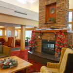 Foto de Residence Inn North Conway