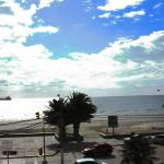 Photo of Hotel Gran Madryn