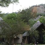 Photo of Bongani Mountain Lodge