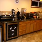 BEST WESTERN PLUS New Englander Motor Inn Foto
