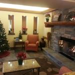 Foto de Fairfield Inn & Suites Steamboat Springs