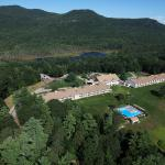 Foto de Fox Ridge Resort
