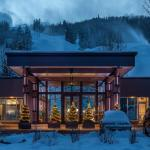 The Inn at Aspen Foto