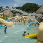 Photo of Sandos Caracol Eco Experience Resort