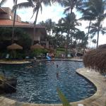 Foto di Marriott's Waiohai Beach Club