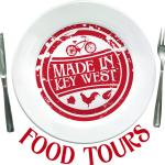 Made in Key West Food Tours