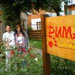 Photo of Puma Hostel