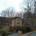 Foto de Blue Ridge Village