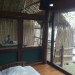 Morgan's Rock Hacienda and Ecolodge resmi