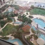 Foto van L'Auberge Casino Resort Lake Charles