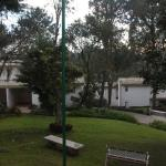 Foto di Kodai - By The Lake, A Sterling Holidays Resort