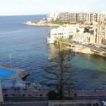 Photo of Le Meridien St. Julians