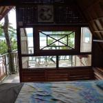 Photo of Belum Eco Resort
