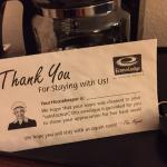 صورة فوتوغرافية لـ ‪Econo Lodge Inn & Suites Charlotte Airport‬