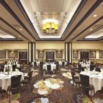 Grand Ballroom at Atlantis Reno
