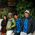 Photo de Gauri Shankar Guest House