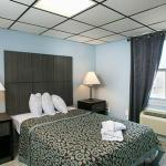 Econo Lodge - Seaside Heights / Toms River Foto