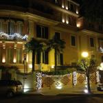 Photo of Hotel San Anselmo