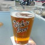 Dick's Brewing Company