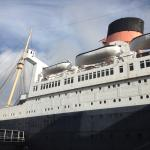Foto de The Queen Mary