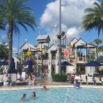 Gaylord Palms Resort & Convention Center resmi