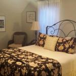 Bilde fra Rosehaven Inn Bed and Breakfast
