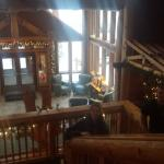 Foto de The Lodge at Giant's Ridge