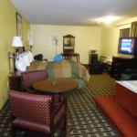 Foto de Days Inn Blakely
